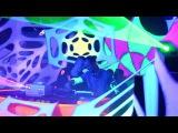 Sonic Elysium -- Moscow 3986