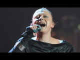 The Voice of Poland - Natalia Sikora - Soldier of Fortune