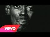Faithless - Insomnia (Official Video)