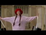 Скачать клип Эльдар-Далгатов-Милашка Скачать клипы бесплатно_0_1432563834456