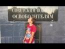 BEST-VideoFILM 5 - Бахмач серия 1