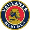 Paulaner Krasnodar