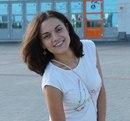 Фото Алины Ахмадеевой №1