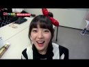 Show • Oh My Girl Cast EP.1 •  Preview