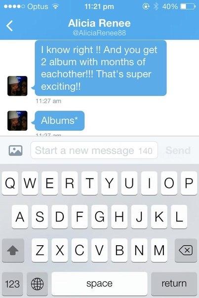 Octavo álbum >> Noticias & Rumores [5] PMaZh2JzS8E