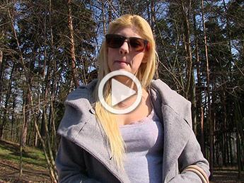 Public Agent E281 Elena
