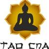 TAO СПА - массаж и спа от мастеров из Таиланда