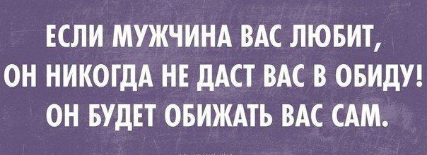 http://cs625231.vk.me/v625231316/8566/myTbha-lLDs.jpg