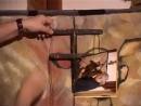 Кукловождение марионетки от Аркадия Мирохина 2 часть Подвязка