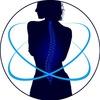 Информационный журнал о заболеваниях спины