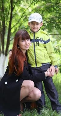 Елена Камнева