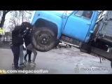 ПРИКОЛЫ #354 Подборка приколов Октябрь Приколы 2015 смешное видео ржака угар компиляция сборка