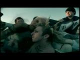 Paul Oakenfold Feat. Shifty - Starry Eyed Surprise