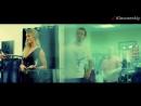 vidmo_org_StoDva_amp_Vlad_Fame_-_Nemnogo_bolshe_chem_seks_Novye_Klipy_2014_