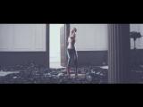 Yogi ft Ayah Marar - Follow U