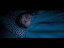 Камилла Кусова 'Nothing Else Matters - Остальное не важно'