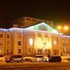 "Дворец Культуры ""АЛЮМИНЩИК"""