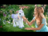 Единорог FurReal Friends - StarLily My Magical Unicorn