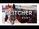 The Glitcher 3: Bug Hunt
