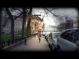 Ленинград  Про любовь