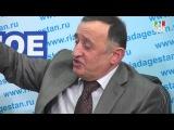 Пресс-конференция о фильме