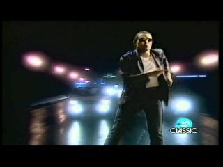 Falco - Der Kommissar (HQ 720p Video)