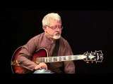 Modal Improvisation - #4 - Guitar Lesson - Fareed Haque