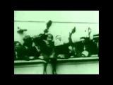 GABIN - I Gotta Go For Love (Official Video)