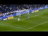 Все голы Мадридского Реала в сезоне 2012/13 (ЛА ЛИГА)