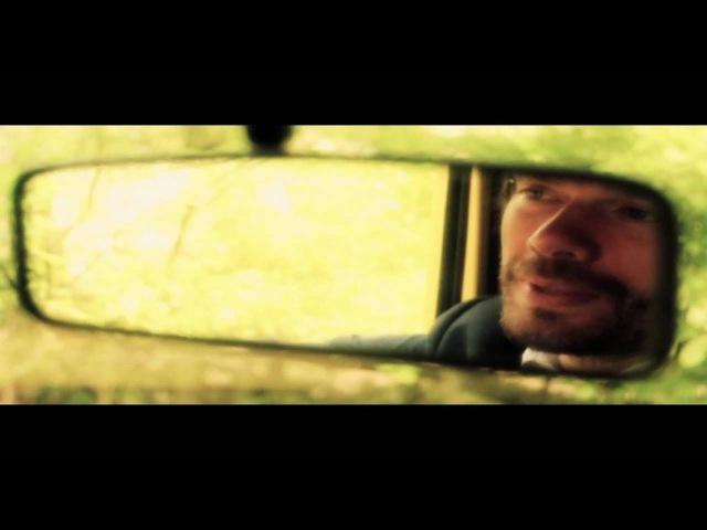 Tapolsky, Purple Unit feat Sight Mc - Ты Ушла На Drum-n-Bass