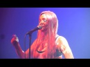 Jack Off Jill - Strawberry Gashes - Electric Ballroom, London - 21st October 2015