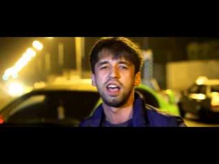 Shon MC ft Sijoviddin   ���� �� ����� FULL HD