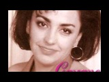Gayane Serobyan - Sirum em qez