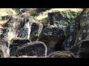 Мозаика острова Пасхи. часть 2. - Запретные темы истории