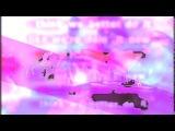 Charli XCX ft. Rita Ora - Doing It (A.G. Cook Remix)