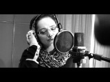 Sami Yusuf - You Came To Me (Feat. Dato' Siti Nurhaliza) @SamiYusuf @ArteffectsInt