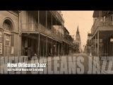 New Orleans and New Orleans Jazz Best of New Orleans Jazz Music (New Orleans Jazz Festival &amp Fest)