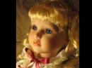 Иванушки int Куклы
