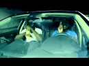 Lil Reese- Traffic (Feat. Chief Keef)