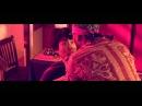The Black Keys / RZA - The Baddest Man Alive