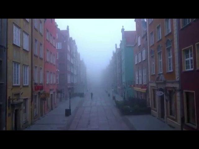 Gdańsk - piękny nie tylko latem