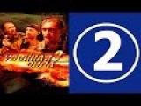 Убойная сила 3 сезон 2 серия (Предел прочности часть 2)