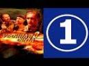 Убойная сила 3 сезон 1 серия Предел прочности часть 1