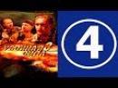 Убойная сила 3 сезон 4 серия Предел прочности 4 часть