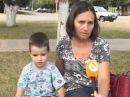 28 июля 2015 Новости РЕН ТВ Армавир
