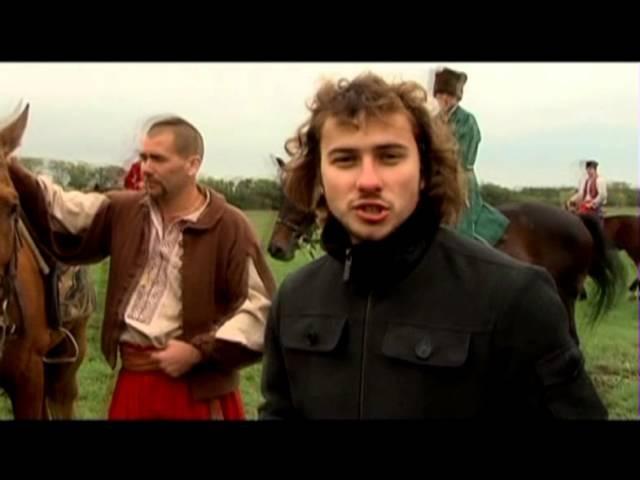 Атаман Иван Сирко - В поисках истины