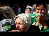 Беглецы из ИГИЛ: РАБОТОРГОВЛЯ НТВ Документальный фильм 23.10.2015