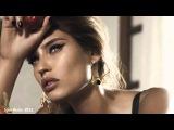 Я так хочу обладать этой женщиной - Александр Ягья clipmaker Igor Kistin