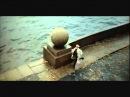 Е. Ваенга. Шопен, кадры из фильма Анна Каренина