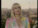 Raffaella Carra - Fatalita